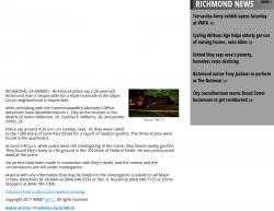9-10-17 Virginia Richmond 3-0