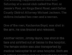 9-9-17 Alabama Selma 3-0