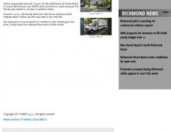 9-19-17 Virginia Richmond 1-0