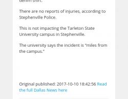 10-10-17 Texas Stephenville 0-1