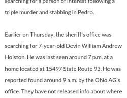 10-11-17 Ohio Pedro 4-1