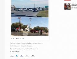 11-5-17 Texas Sutherland Springs 46-1
