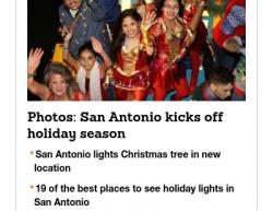 11-23-17 Texas San Antonio 1-0