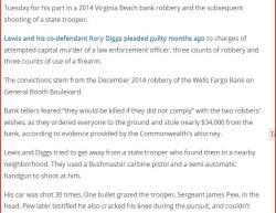 12-5-2014 Virginia Virginia Beach 1-2