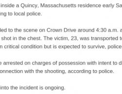 12-29-18 Massachusetts Quincy 1-2