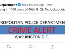 7-5-18 District of Columbia Washington 1-1