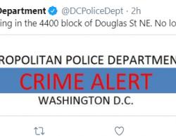 10-22-19 District of Columbia Washington 1-0