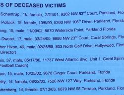 2-14-18 Florida Parkland 34-1