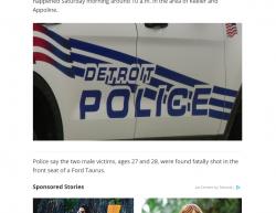 4-4-20 Michigan Detroit 2-1