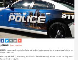 5-23-20 Michigan Detroit 1-0
