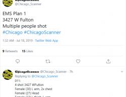 7-18-19 Illinois Chicago 4-1