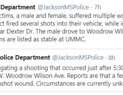 12-31-19 Mississippi Jackson 2-0