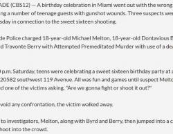 9-17-2016 Florida Miami 6-3