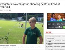 8-2-2016 South Carolina Coward 2-1