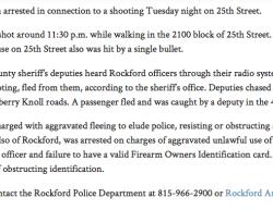 8-7-18 Illinois Rockford 1-1