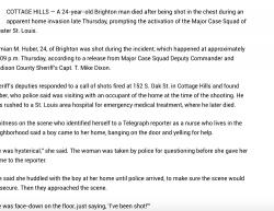 8-16-18 Illinois Cottage Hills 1-3