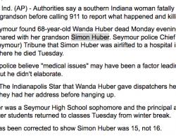 1-7-19 Indiana Seymour 1-1