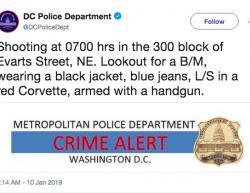 1-10-19 District of Columbia Washington 1-2