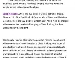 2-5-19 Illinois South Roxana 0-1