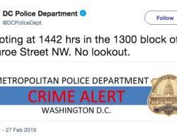 2-27-19 District of Columbia Washington 1-3