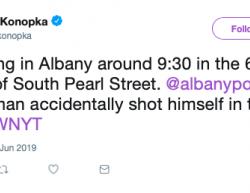 6-28-19 New York Albany 1-0