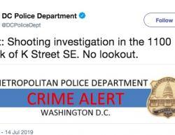 7-14-19 District of Columbia Washington 1-1
