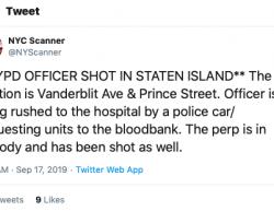 9-17-19 New York Staten Island 1-1