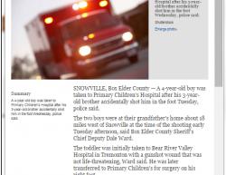 5-19-2015 Utah Snowville 1-1