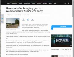 12-31-2015 Washington Woodland 2-1