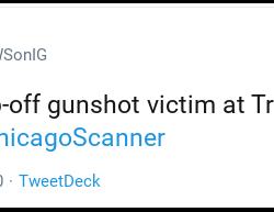 4-1-20 Illinois Chicago 1-0