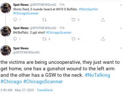 5-27-20 Illinois Chicago 2-0