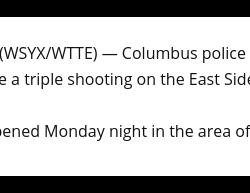 6-22-20 Ohio Columbus 5-0