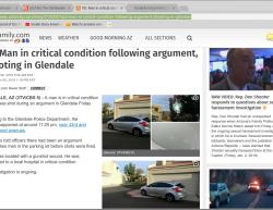 1-5-18 Arizona Glendale 1-0