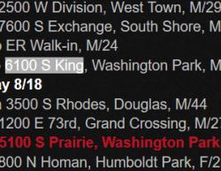 8-17-19 Illinois Chicago 1-0