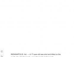 9-11-19 Indiana Indianapolis 1-0