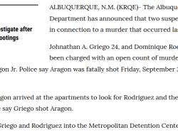 9-20-19 New Mexico Albuquerque 1-2
