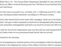 10-11-19 Arizona Tucson 0-1