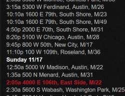 11-17-19 Illinois Chicago 1-0