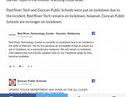 11-18-19 Oklahoma Duncan 2-1