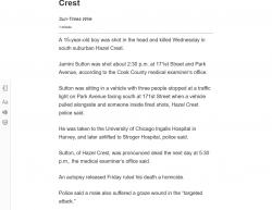 11-20-19 Illinois Hazel Crest 2-1