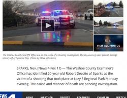12-2-19 Nevada Sparks 1-1