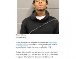2-17-20 Illinois Chicago 3-1