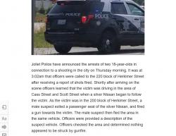 3-26-20 Illinois Joliet 0-2