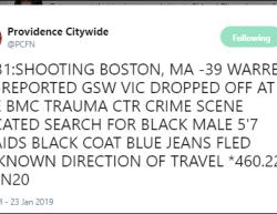 1-23-19 Massachusetts Boston 1-1